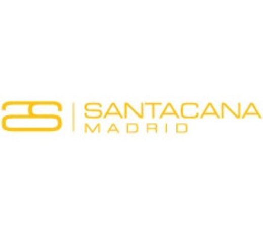 Santacana