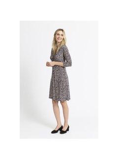 Ilse Jacobsen vestido KIMO07V