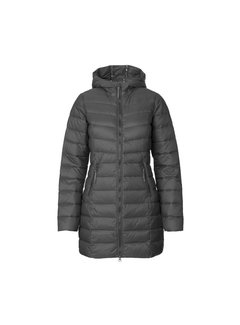 Ilse Jacobsen LIGHT Daunenjacke