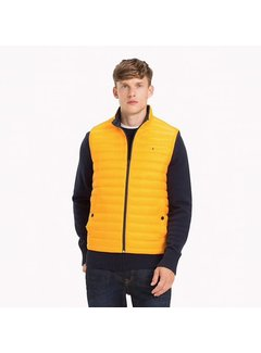 Tommy Hilfiger LIGHT WEIGHTPACKABLE DOWN VEST