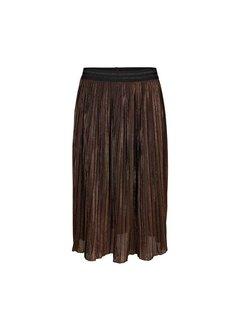 NÜMPH Fritzi Skirt
