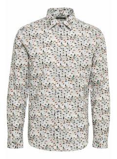 Matinique Trostol B1 overhemd