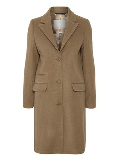 InWear Sia Klassich mantel