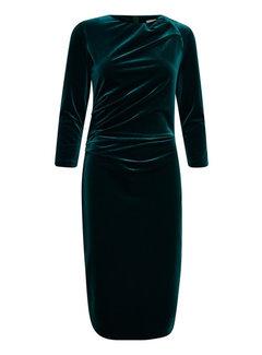 InWear vestido Nisas