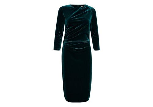 InWear Nisas mekko