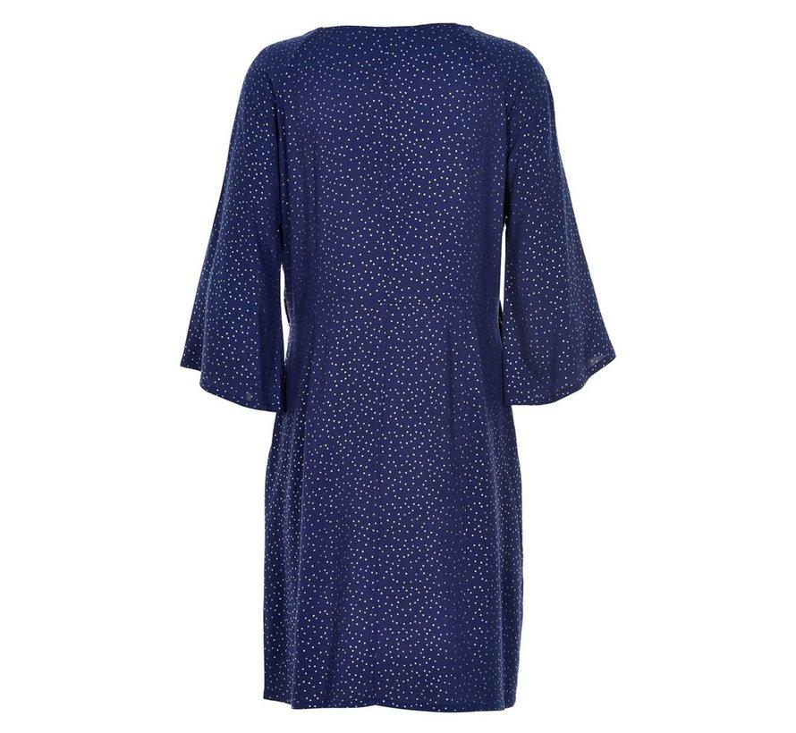 Giuseppina mekko
