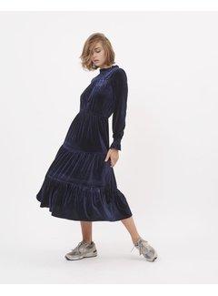 Minimum Wally kleid