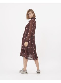 Minimum Vinja kleid