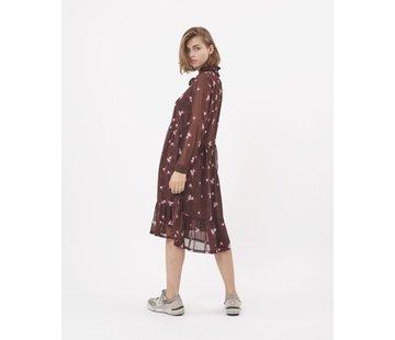 Minimum Vinja jurk