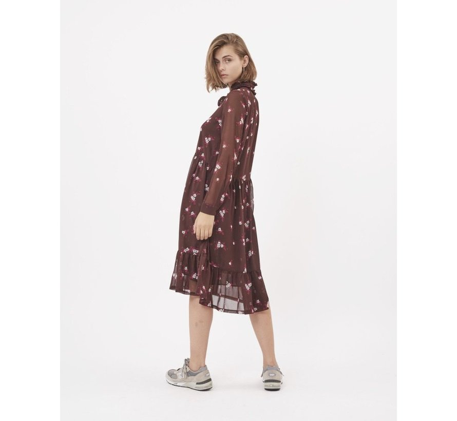 Vinja mekko