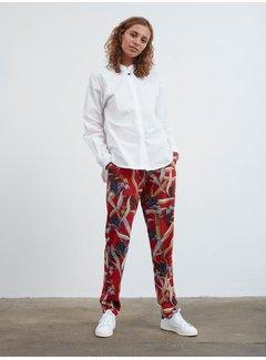 NÜMPH Dalila blouse