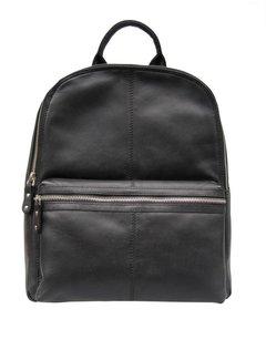 tim&simonsen Backpack black