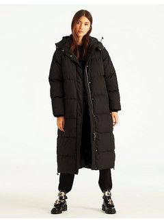 mbyM ELA Jacket