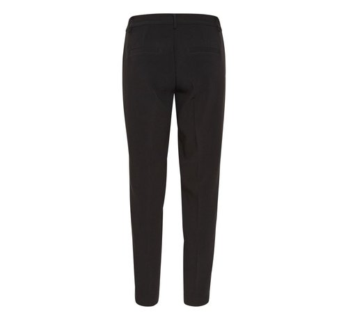 Part Two Clea pant