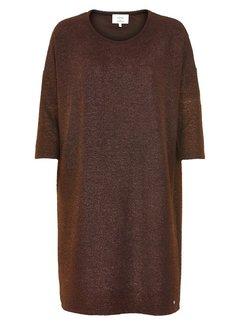NÜMPH New Irene Jersey kleid