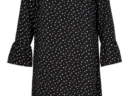 InWear Zille jurk
