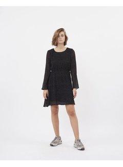 Minimum Liselotte klänning
