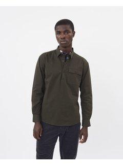 Minimum Gedser overhemd