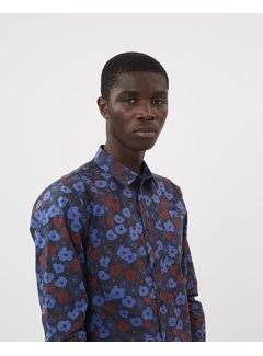 Minimum Troen hemd