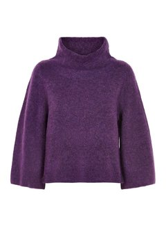 And Less Elelnore Pullover