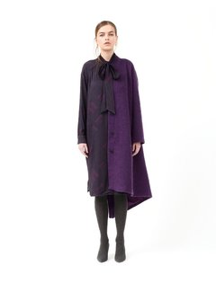 And Less Cynzia jurk