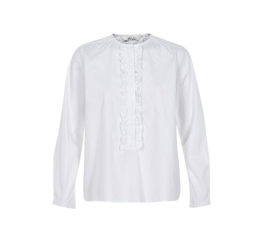 Caprina Blouse