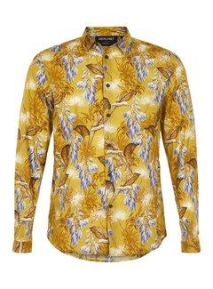 Anerkjendt camisa Hector