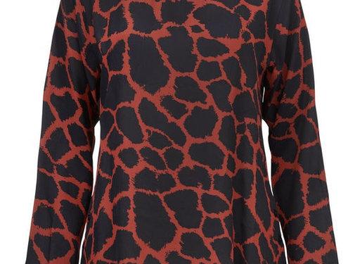 Masai Betsy top