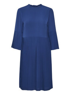InWear Nirren jurk