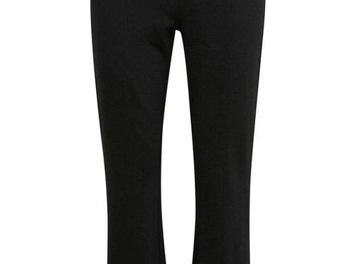 Part Two Olisa pants