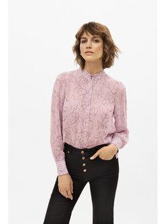 Part Two Oprah shirt