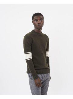 Minimum Borg tröja
