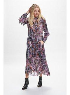 InWear Hilma jurk
