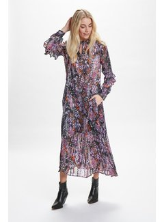 InWear Hilma kleid
