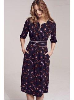 InWear vestido Nichelle