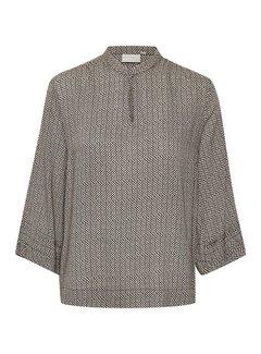 InWear Nila camisa