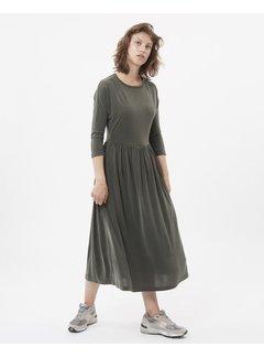 Minimum Mirian Maxi klänning