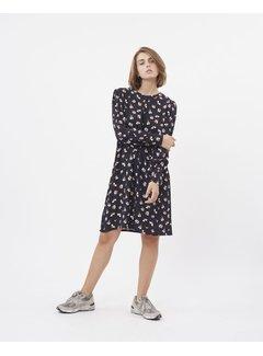 Minimum Ankita klänning