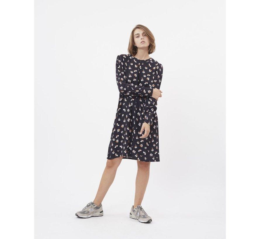 4adfd3ef85d0 Minimum Ankita Short Dress - bjorkqvist.dk