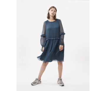 Minimum Gyrite Midi mekko