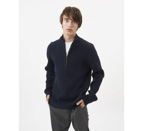 Minimum Lihme Pullover