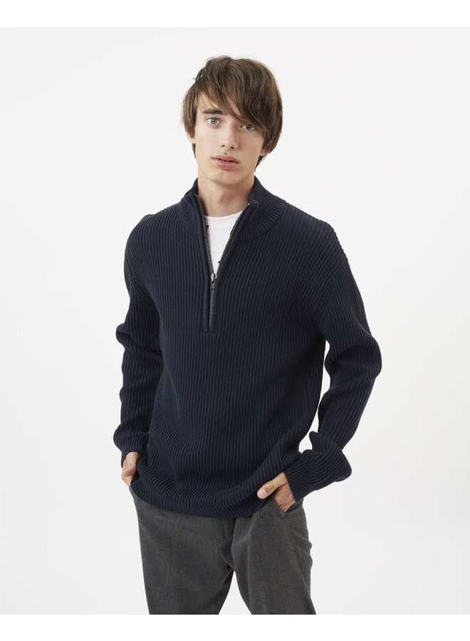 Lihme Pullover