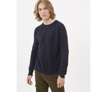 Minimum Ommel Pullover