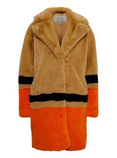 InWear Gavi Coat