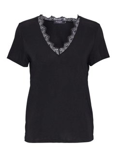 Soaked In Luxury Clara Blusa