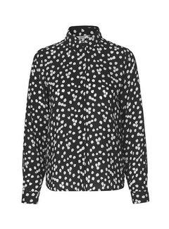 mbyM Rochella blouse