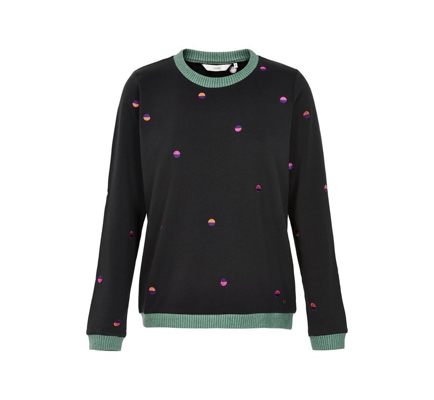 Ivara sweater