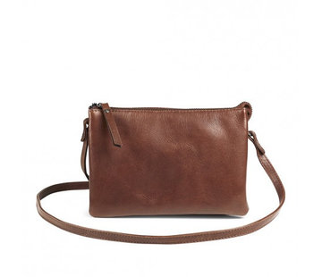 Markberg Vera Crossbody Bag, Antique
