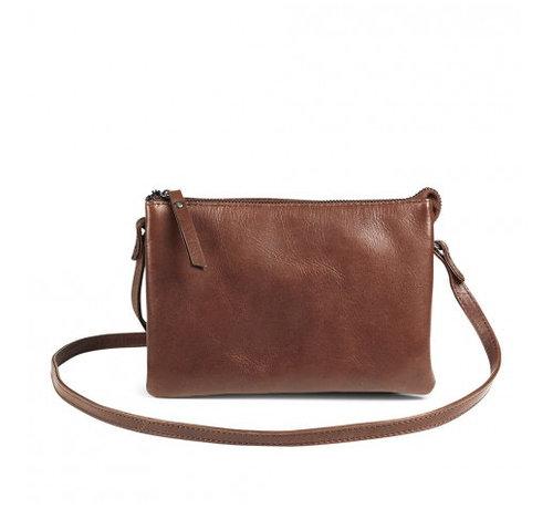 Markberg Vera Crossbody Bag, Antique
