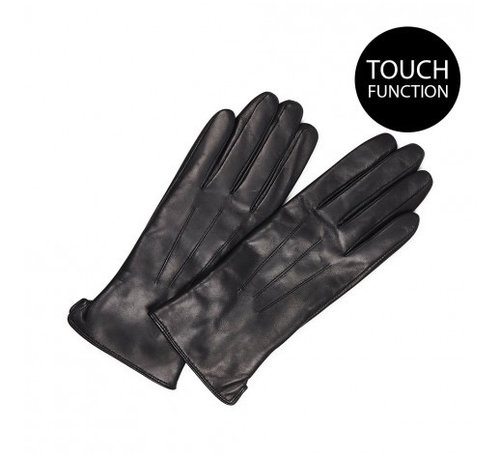 Markberg Carianna Leather Glove